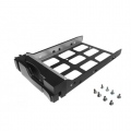 Аксесоар Asustor AS-Tray,Black HD tray for 2.5 & 3.5-inch HDD  SN: 92T11-00001