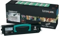 Консуматив Lexmark E35X High Yield Return Programme Toner Cartridge (9K)  SN: E352H11E