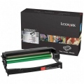 Консуматив Lexmark E250, E35X, E450 Photoconductor Kit (30K)  SN: E250X22G