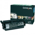 Консуматив Lexmark T650, T652, T654 High Yield Return Programme Print Cartridge (25K)  SN: T650H11E