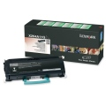 Консуматив Lexmark X264, X363, X364 Return Programme Toner Cartridge (3.5K)  SN: X264A11G