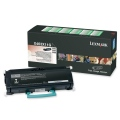 Консуматив Lexmark X463, X464, X466 Extra High Yield Return Programme Toner Cartridge (15K)  SN: X463X11G