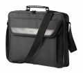 "Чанта TRUST Atlanta Carry Bag for 16"" laptops - black  SN: 21080"