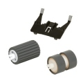 Аксесоар Canon Exchange Roller Kit for DR2X10C/ScanFront 220/300  SN: 4593B001AB