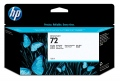 Консуматив HP 72 130-ml Photo Black Ink Cartridge  SN: C9370A
