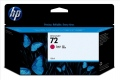 Консуматив HP 72 130-ml Magenta Ink Cartridge  SN: C9372A