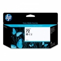 Консуматив HP 72 130-ml Gray Ink Cartridge  SN: C9374A