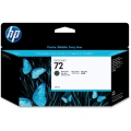 Консуматив HP 72 130-ml Matte Black Ink Cartridge  SN: C9403A
