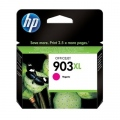 Консуматив HP 903XL High Yield Magenta Original Ink Cartridge  SN: T6M07AE
