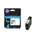 Консуматив HP 903 Black Original  Ink Cartridge  SN: T6L99AE