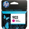 Консуматив HP 903 Magenta Original Ink Cartridge  SN: T6L91AE