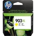 Консуматив HP 903XL High Yield Yellow Original Ink Cartridge  SN: T6M11AE