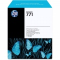 Консуматив HP 771 Designjet Maintenance Cartridge  SN: CH644A
