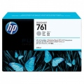 Консуматив HP 761 400-ml Gray Designjet Ink Cartridge  SN: CM995A