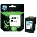 Консуматив HP 301XL Black Ink Cartridge  SN: CH563EE