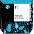 Консуматив HP 91 Maintenance Cartridge  SN: C9518A
