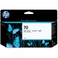 Консуматив HP 70 130-ml Photo Black Ink Cartridge  SN: C9449A