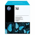Консуматив HP 761 Designjet Maintenance Cartridge  SN: CH649A