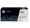 Консуматив HP 126A LaserJet Imaging Drum  SN: CE314A