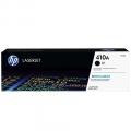 Консуматив HP 410A Black Original LaserJet Cartridge (CF410A)  SN: CF410A