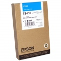 Консуматив Epson Cyan Ink Cartridge (110ml) for Stylus Pro 4000/7600/9600  SN: C13T543200