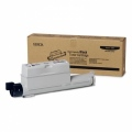 Консуматив Xerox Phaser 6360 High Cap Toner Cartridge Black  SN: 106R01221