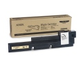 Консуматив Xerox Phaser 7400 Waste Cartridge  SN: 106R01081