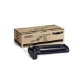 Консуматив Xerox C60/C70 series Black Toner Cartridge Sold  SN: 006R01659