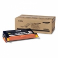 Консуматив Xerox Phaser 6180 Yellow standard capacity print cartridge  SN: 113R00721