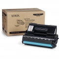 Консуматив Xerox Phaser 4510 High Capacity Print Cartridge (19K)  SN: 113R00712