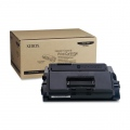Консуматив Xerox Phaser 3600 Hi-Cap Print Cartridge  SN: 106R01371