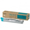 Консуматив Brother TN-11C Toner Cartridge for HL-4000CN series  SN: TN11C