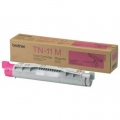 Консуматив Brother TN-11M Toner Cartridge for HL-4000CN series  SN: TN11M
