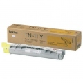 Консуматив Brother TN-11Y Toner Cartridge for HL-4000CN series  SN: TN11Y