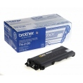 Консуматив Brother TN-2110 Toner Cartridge Standard for HL-2140/50/70, DCP-7030/45, MFC-7320/7440/7840 series  SN: TN2110
