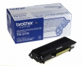 Консуматив Brother TN-3170 Toner Cartridge High Yield  SN: TN3170