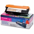 Консуматив Brother TN-320M Toner Cartridge Standard  SN: TN320M