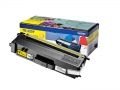 Консуматив Brother TN-320Y Toner Cartridge Standard  SN: TN320Y