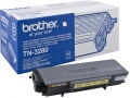 Консуматив Brother TN-3280 Toner Cartridge High Yield  SN: TN3280
