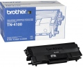 Консуматив Brother TN-4100 Toner Cartridge  SN: TN4100
