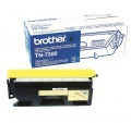 Консуматив Brother TN-7300 Toner Cartridge  SN: TN7300YJ1