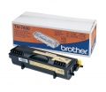 Консуматив Brother TN-7600 Toner Cartridge for HL-5030/40/50/70, HL-1650/1670, HL-1850/1870, MFC-8420/8820 series  SN: TN7600YJ1