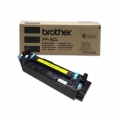 Консуматив Brother FP-4CL Fuser Unit  SN: FP4CL