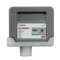 Консуматив Canon Pigment Ink Tank PFI-302, Photo Grey  SN: 2218B001AA