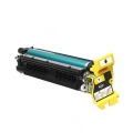 Консуматив Epson AL-C9200 Yellow Photoconductor Unit for AcuLaser C92000  SN: C13S051175