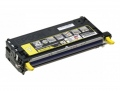 Консуматив Epson High Capacity Imaging Cartridge(Yellow) for AcuLaser C2800 Series  SN: C13S051158