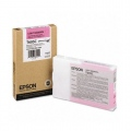 Консуматив Epson 110ml Light Magenta for Stylus Pro 4800  SN: C13T605C00