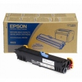 Консуматив Epson Return High Capacity Developer Cartridge 3.2k  SN: C13S050523