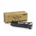 Консуматив Xerox WC 5020 Drum Cartridge, 22K pages  SN: 101R00432