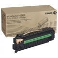 Консуматив Xerox WorkCentre 4260 Drum Cartridge (80,000 yield at 5% coverage)  SN: 113R00755